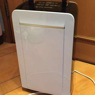 抽濕機 Dehumidifier,9L/day,9公升一日
