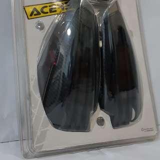Acerbis Handguards