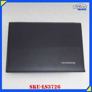 📌SALES @$490!! Used Lenovo B Series Laptop!! i5 4th Gen with 500GB HDD!! HURRRYY