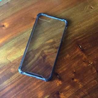 Anti crack Iphone 7+/8+