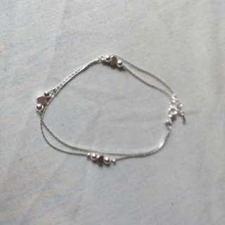 Anket Bracelet