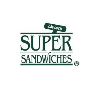 oliver super sandwich cup