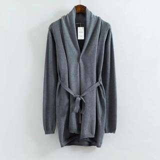 45ST60J4 - Gray Day Limited (S,M,L)