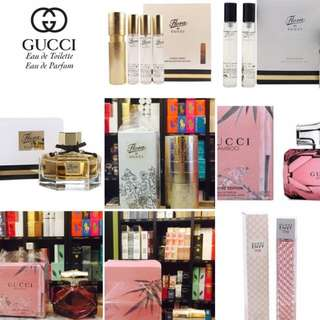 Gucci #AuthenticUSPerfumes