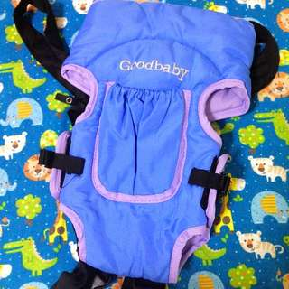 Goodbaby Baby Carrier