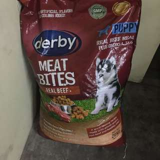 Green bells frozen dog food pets supplies pet food on carousell derby dog food forumfinder Images