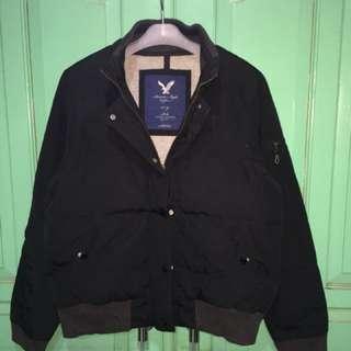 American egle jaket