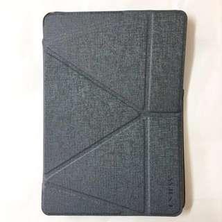 10.7吋 iPad保護套/保護殼