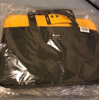 """2-way Notebook Bag 13"""""""