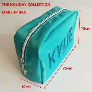 ❤Kylie makeup pouch❤