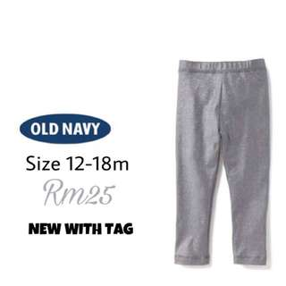 Oldnavy leggings