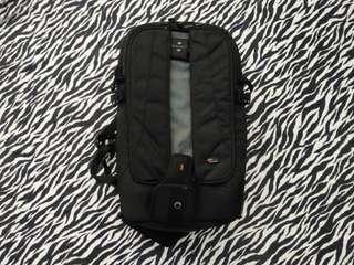 Lowerpro Vertex 300 aw camera bag
