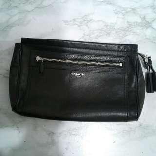 Coach 手提包 手提袋 手拎袋