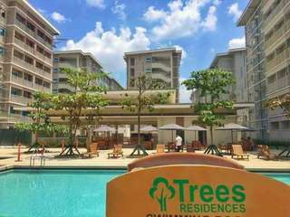 For Sale Get 20% Discount 69k All in Down Payment Rent to Own Condo in Q.C Fairview