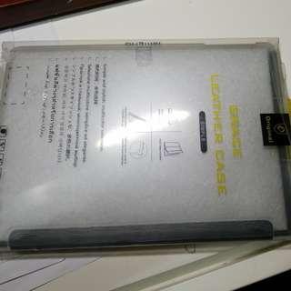 Samsung Galaxy Note 10.1 2014 Edition case