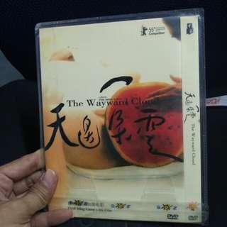 中国好电影