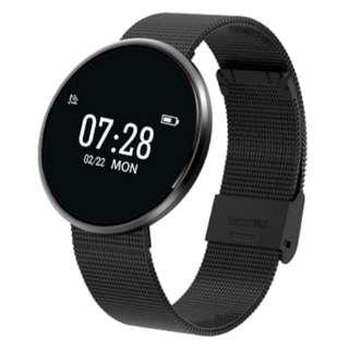 Electronic watch Sport watch Health watch Smart watch Leisure watch Fashion watch