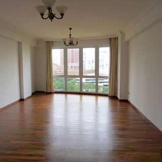 For Rent: 3BR Near Great World and Somerset