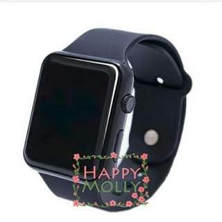 fashion watch like apple watch