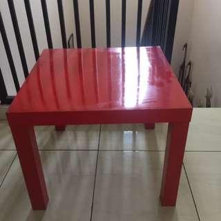 meja anak ikea