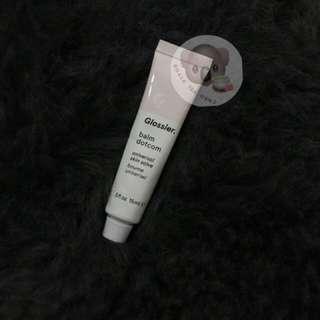 Glossier Original Balm Dotcom Universal Skin Salve