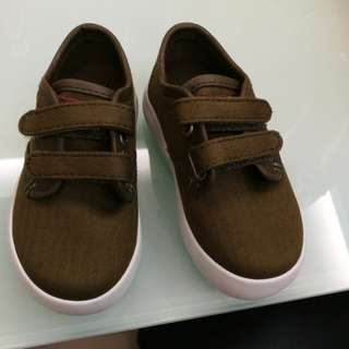 Polo Raulph Lauren shoes