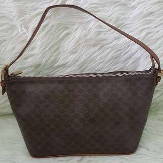 CELINE Bag Authentic