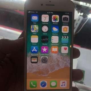 Iphone 7 32gb GPP LTE