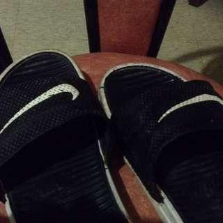 Original Nike Slippers