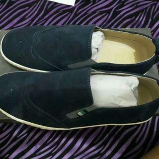 Jual sepatu brand Antton&Co... Brand New