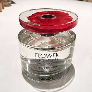 KENZO FLOWER IN THE AIR 100ml