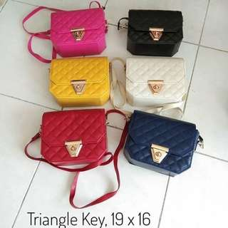 BAG 55rban (new)