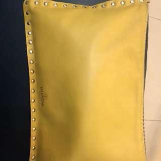 Valentino 手提包
