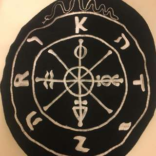 Kokon To Zai Hat