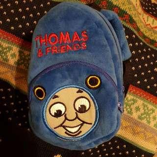 THOMAS&FRIEND迷你背包