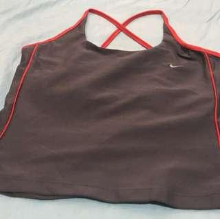 Gym shirts (3 for 1000)