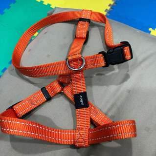 Rogz harness for dogs