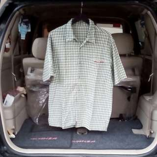 Shirt Ocean Pacific