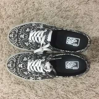 Vans Star Wars Limited Edition