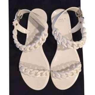 Givenchy Sandal