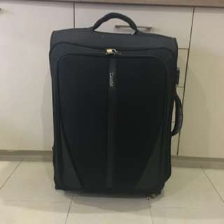 Luggage Bag travel bag