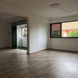 Simei flat/rooms for Rent