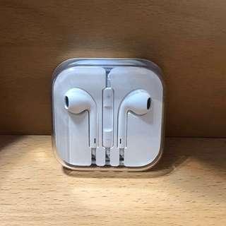 Apple iPhone 原裝耳筒