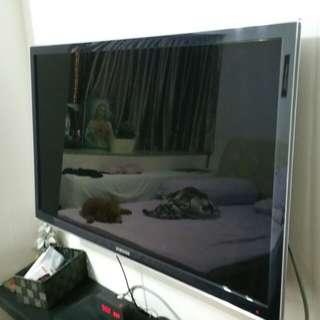"🚚 40"" Samsung LED TVs"