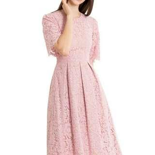 [BNWT] Doublewoot Dofernita Dress
