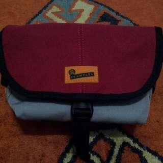 Crumpler MSH Bag