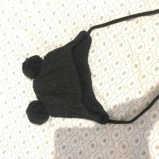 H&M Newborn Knit Hat