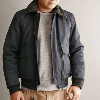Bomber jacket Ma1 n2b L2b n3b n1