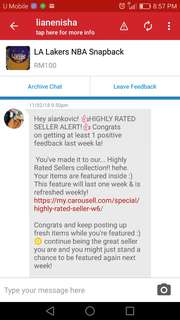 Corousell the best apps for buy and sell