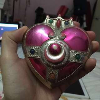 Sailormoon S Crystal